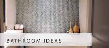 Wonderful Bathroom Tile Examples Bathrooms Best Bathroom Tile Designs